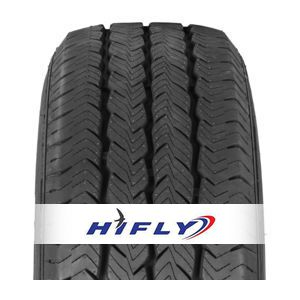 Tyres for VW Transporter in Noting Hill