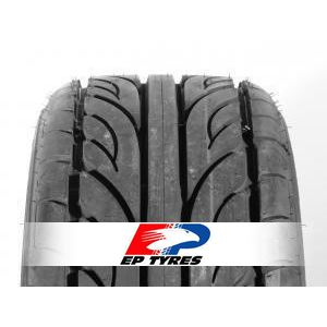Accelera Tyre for BMW 3 Series in E18